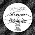 Alliance R. Stevie Moore - Delicate Tension thumbnail
