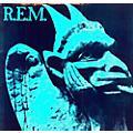 Alliance R.E.M. - Chronic Town E.P. thumbnail
