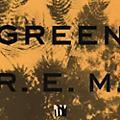 Alliance R.E.M. - Green thumbnail