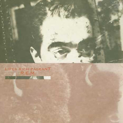 Alliance R.E.M. - Lifes Rich Pageant