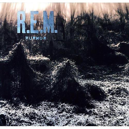 Alliance R.E.M. - Murmur