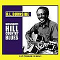 Alliance R.L. Burnside - Mississippi Hill Country Blues thumbnail