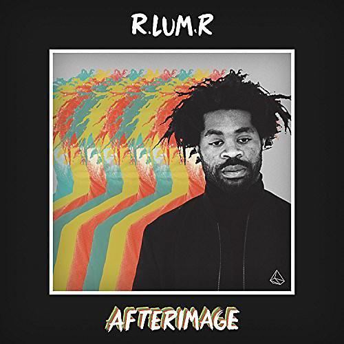 Alliance R.LUM.R - Afterimage