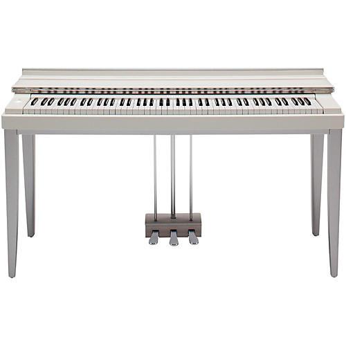 Yamaha R01 Modus Lifestyle Digital Piano