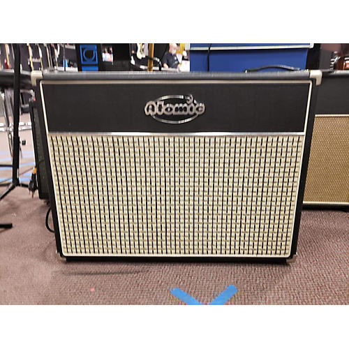 Atomic R112 Guitar Combo Amp