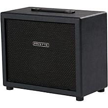 Open BoxFryette R112 Recording Cabinet