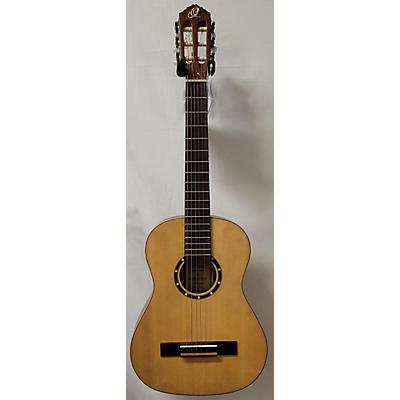 Ortega R121 1/2 Acoustic Guitar