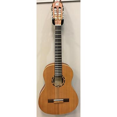 Ortega R122 3/4 Classical Acoustic Guitar