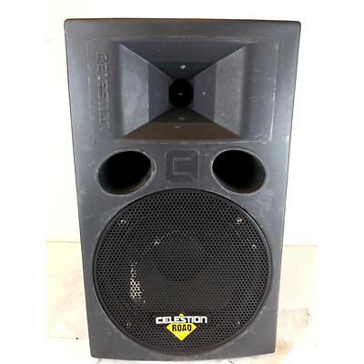 Celestion R1220 Unpowered Speaker