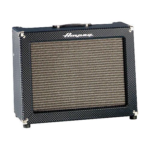 Ampeg R12R Reverberocket Amp