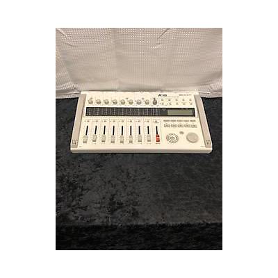 Zoom R16 MultiTrack Recorder