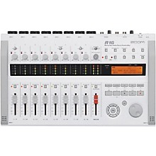 Open Box Zoom R16 Multitrack Recorder/Interface/Controller