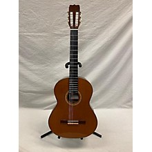 Jose Ramirez R2 Classical Acoustic Guitar