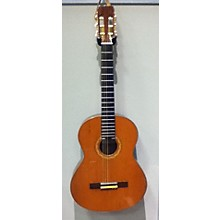 Jose Ramirez R2 Flamenco Guitar