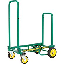 Rock N Roller R2RT-GR Multi-Cart Micro - Green