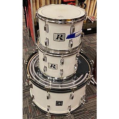 Rogers R308 Drum Kit