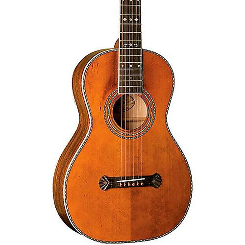 Washburn R314KK Revival Parlor Acoustic Guitar