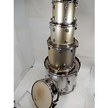 Rogers R360 Drum Kit