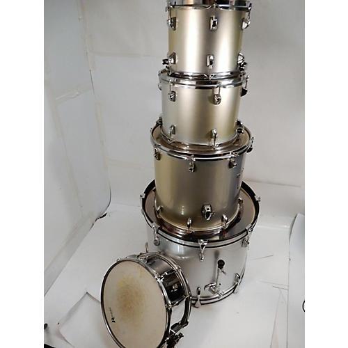 R360 Drum Kit