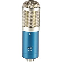 Open Box MXL R40 Ribbon Microphone