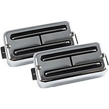 JBE Pickups R4000 Set for Ric 4001/4003 basses