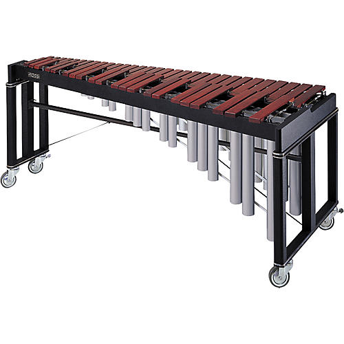 Ross R405 Marimba