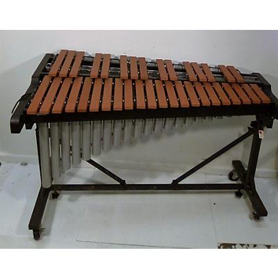 Ross R409 Concert Marimba