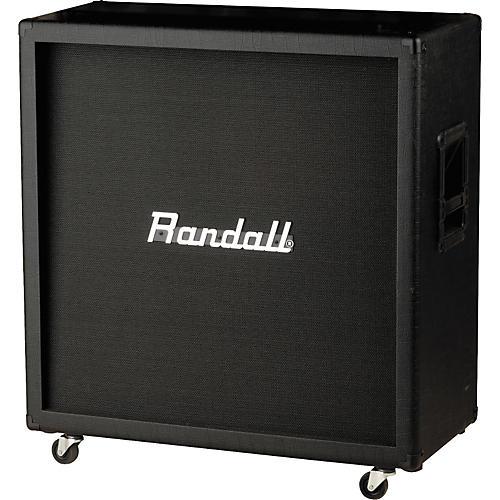 Randall R412CX 4x12 Celestion Speaker Cabinet