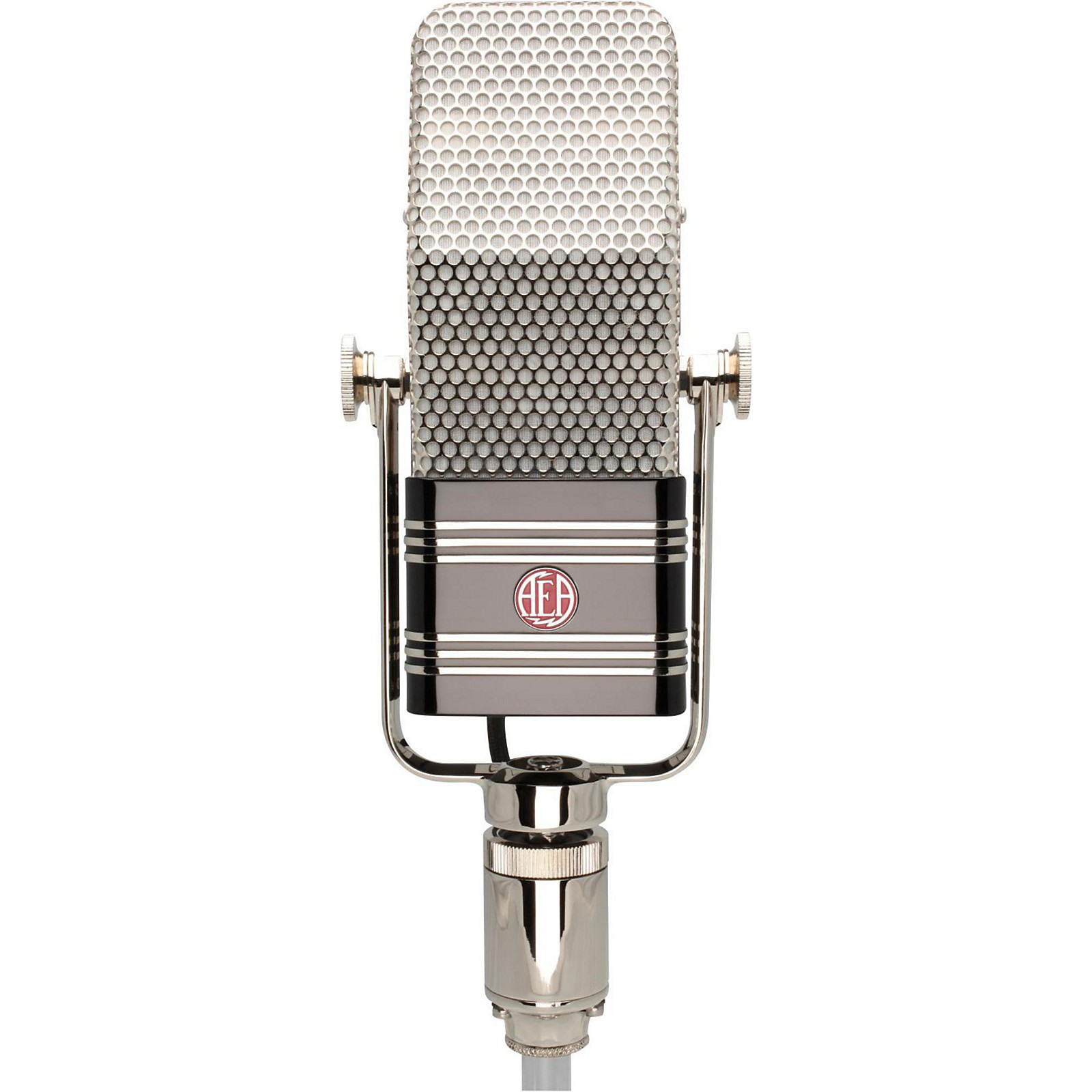 AEA Microphones R44CX Legacy Ribbon Microphone