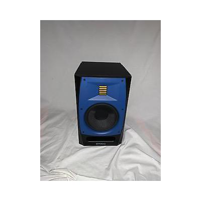 Presonus R65 PAIR Powered Monitor