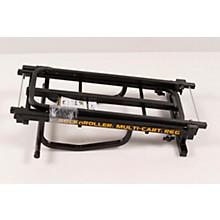 Open BoxRock N Roller R6G Multi-Cart Mini