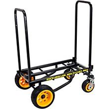 Rock N Roller R6G Multi-Cart Mini