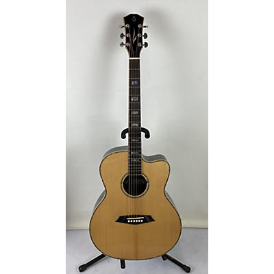 Sire R7 Acoustic Electric Guitar