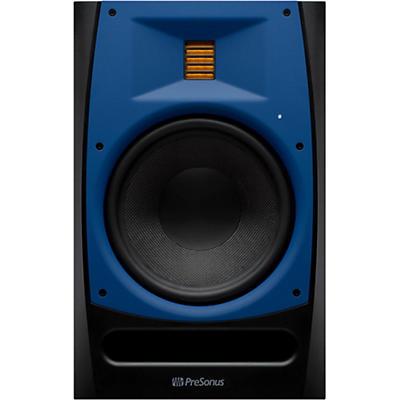 "Presonus R80 8"" Powered Studio Monitor (Each)"