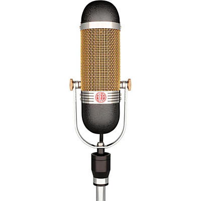 AEA Microphones R84A Active Ribbon Microphone