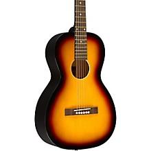 Open BoxRogue RA-090 Parlor Acoustic Guitar