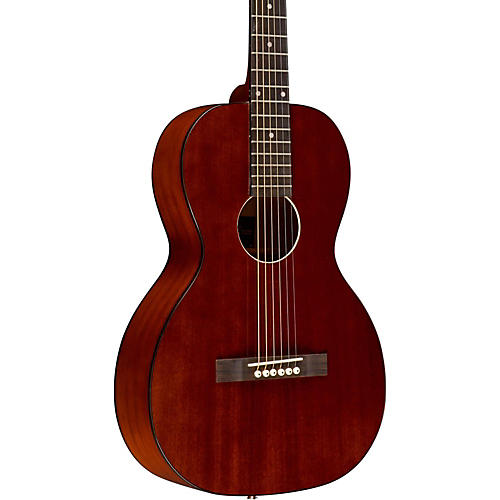 RA-090 Parlor Acoustic Guitar