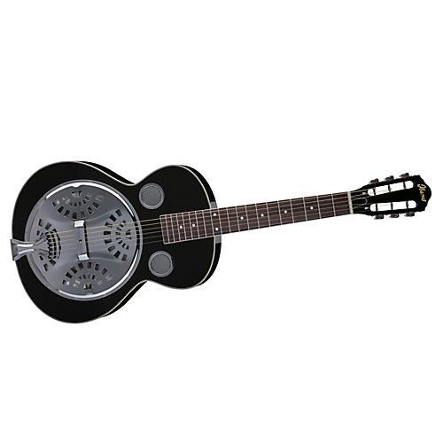 Ibanez RA100 Resonator Guitar