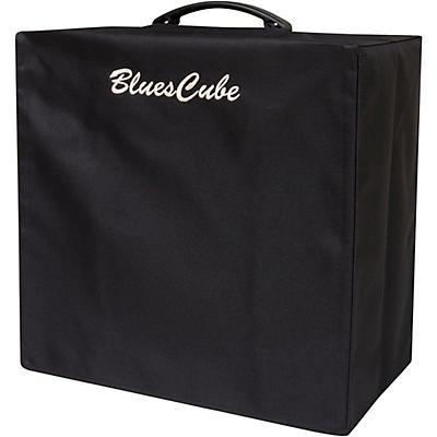 Roland RAC-BCHOT Blues Cube Hot Amp Cover