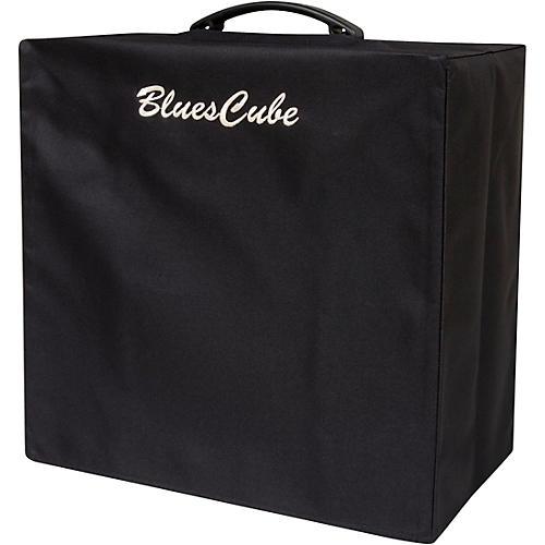 Roland RAC-BCTOUR Blues Cube Tour Amp Cover
