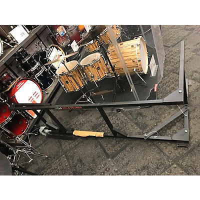 Titan Field Frames RACK Misc Stand