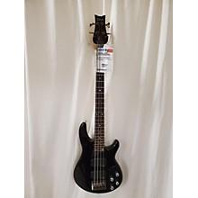 Schecter Guitar Research RAIDEN CUSTOM 4 Electric Bass Guitar