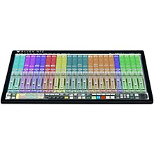"Slate Media Technology RAVEN MTZ 43"" Multi-touch Production Console"
