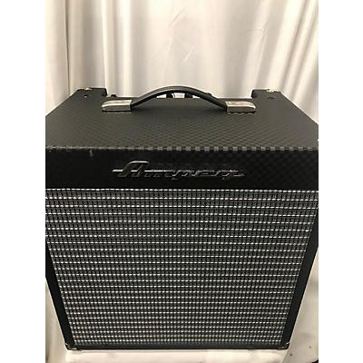 Ampeg RB-108 Bass Combo Amp