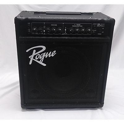 Rogue RB 30B Bass Combo Amp