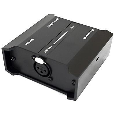 Pioneer DJ RB-DMX1 Lighting Controller