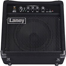 Laney RB1 Richter Bass 15W 1x8 Bass Combo Amp
