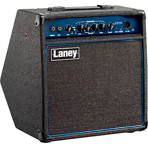 Laney RB2 30W 1x10 Bass Combo Amp