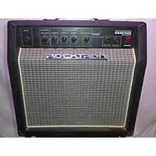 Rocktron RB20 Bass Combo Amp