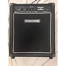Rogue RB30 Bass Combo Amp